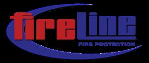 Fireline UK Logo